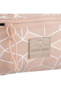 Johnny Urban - TONI - Bum bag - rose gold - 5