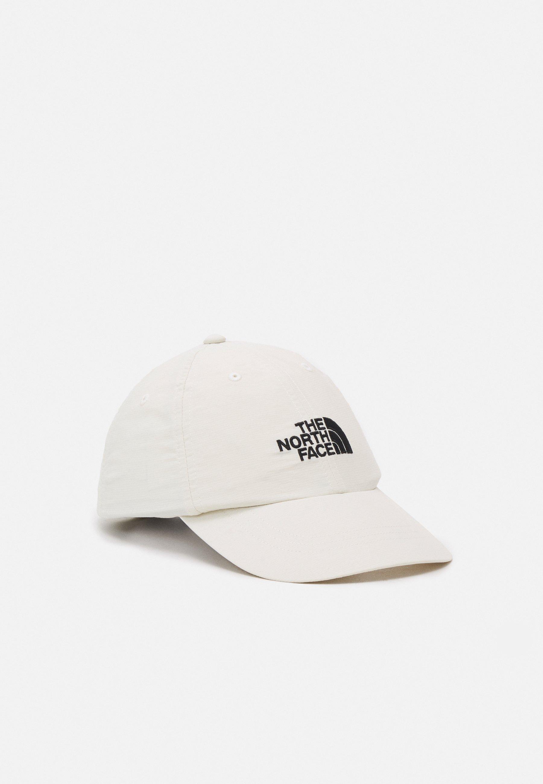 Herren HORIZON HAT UNISEX - Cap