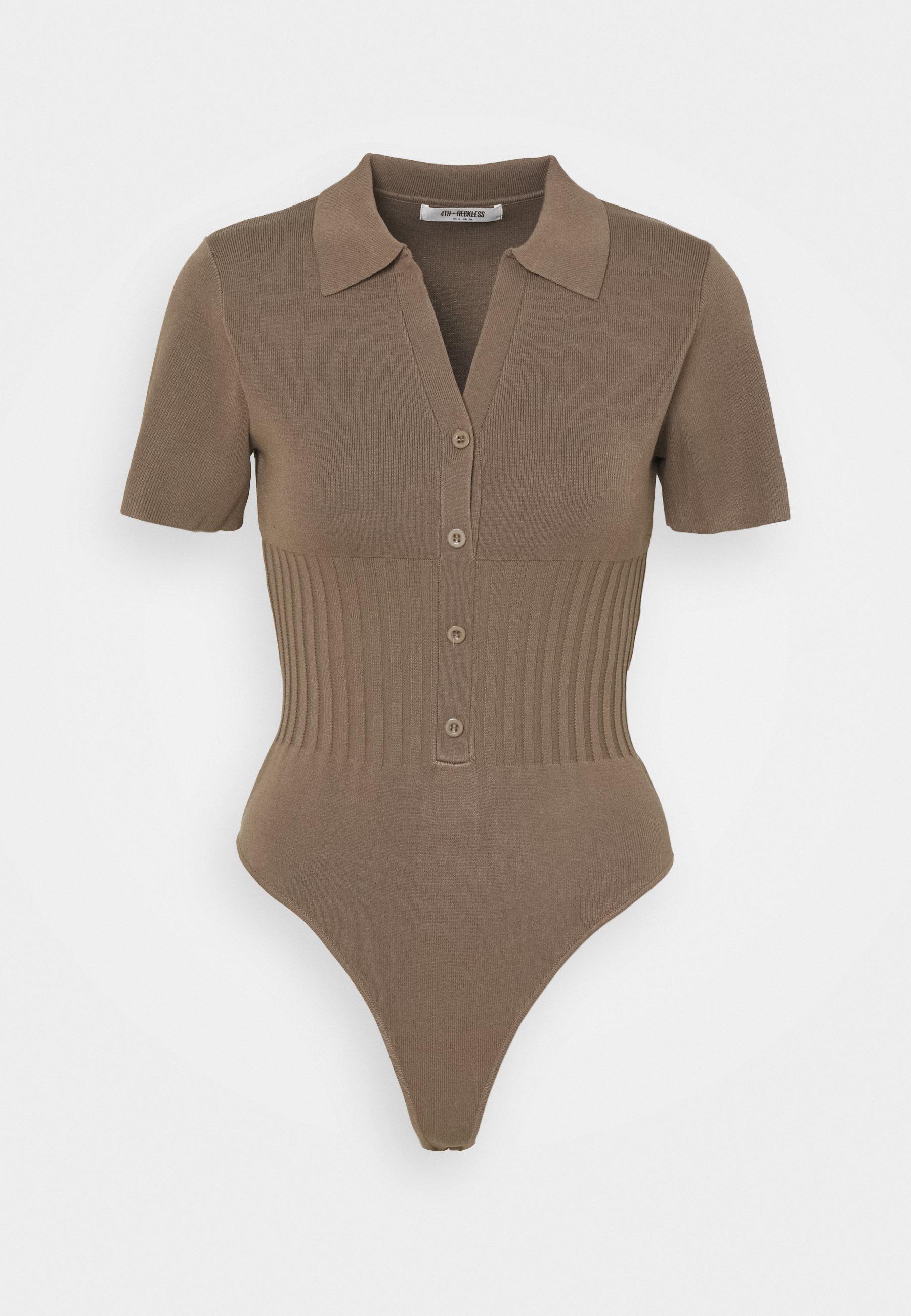 Women SAUNDERS - Polo shirt
