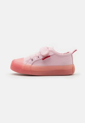 MAUI UNISEX - Sneakers laag - light pink