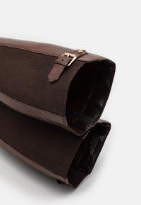 Dune London - TILDAS - Boots - brown - 5