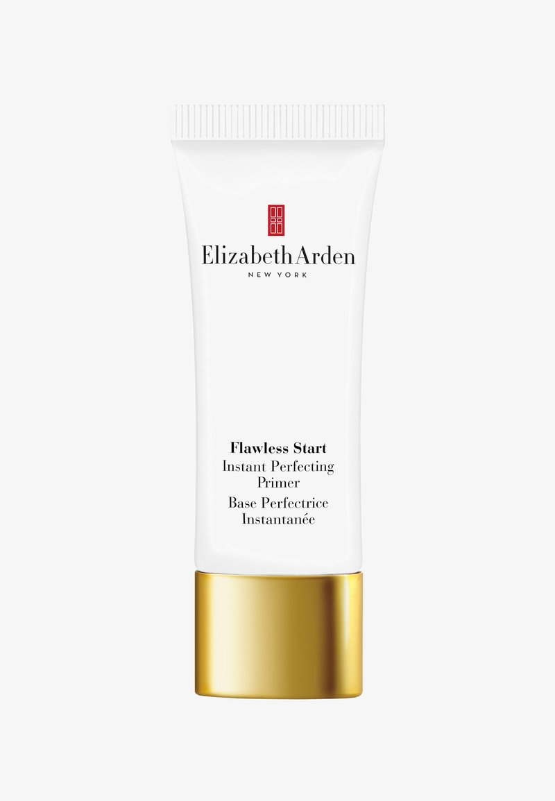 Elizabeth Arden - FLAWLESS START INSTANT PERFECTING PRIMER 30ML - Primer - -