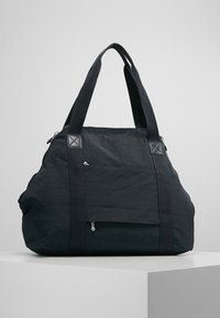 Kipling - ART M - Shopping Bag - true navy - 2