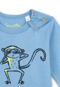 Sanetta Kidswear - Longsleeve - siehe bild - 2