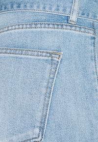 s.Oliver - Flared Jeans - blue lagoo - 2