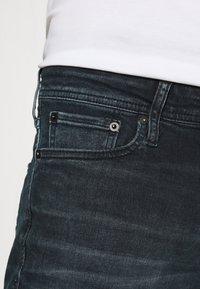 Jack & Jones - JJ30GLENN - Slim fit jeans - nos - 5