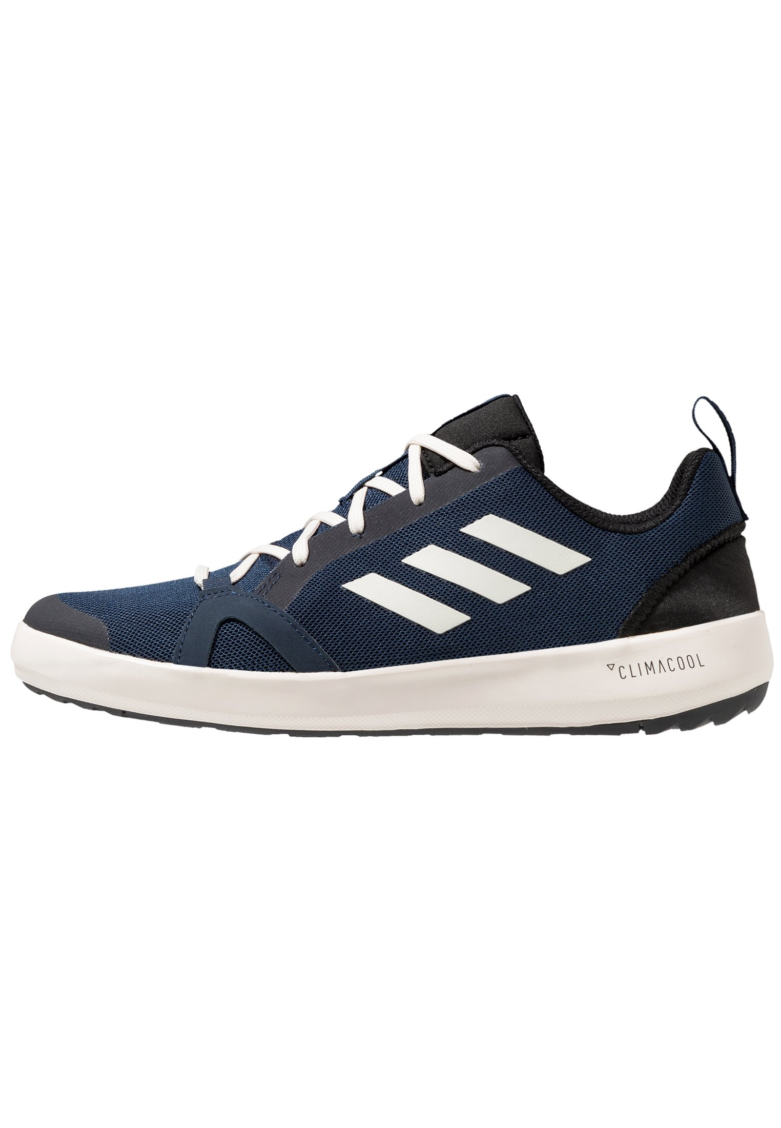 Men TERREX BOAT - Watersports shoes