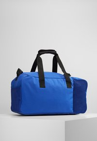 adidas Performance - Sports bag - bold blue/white - 2