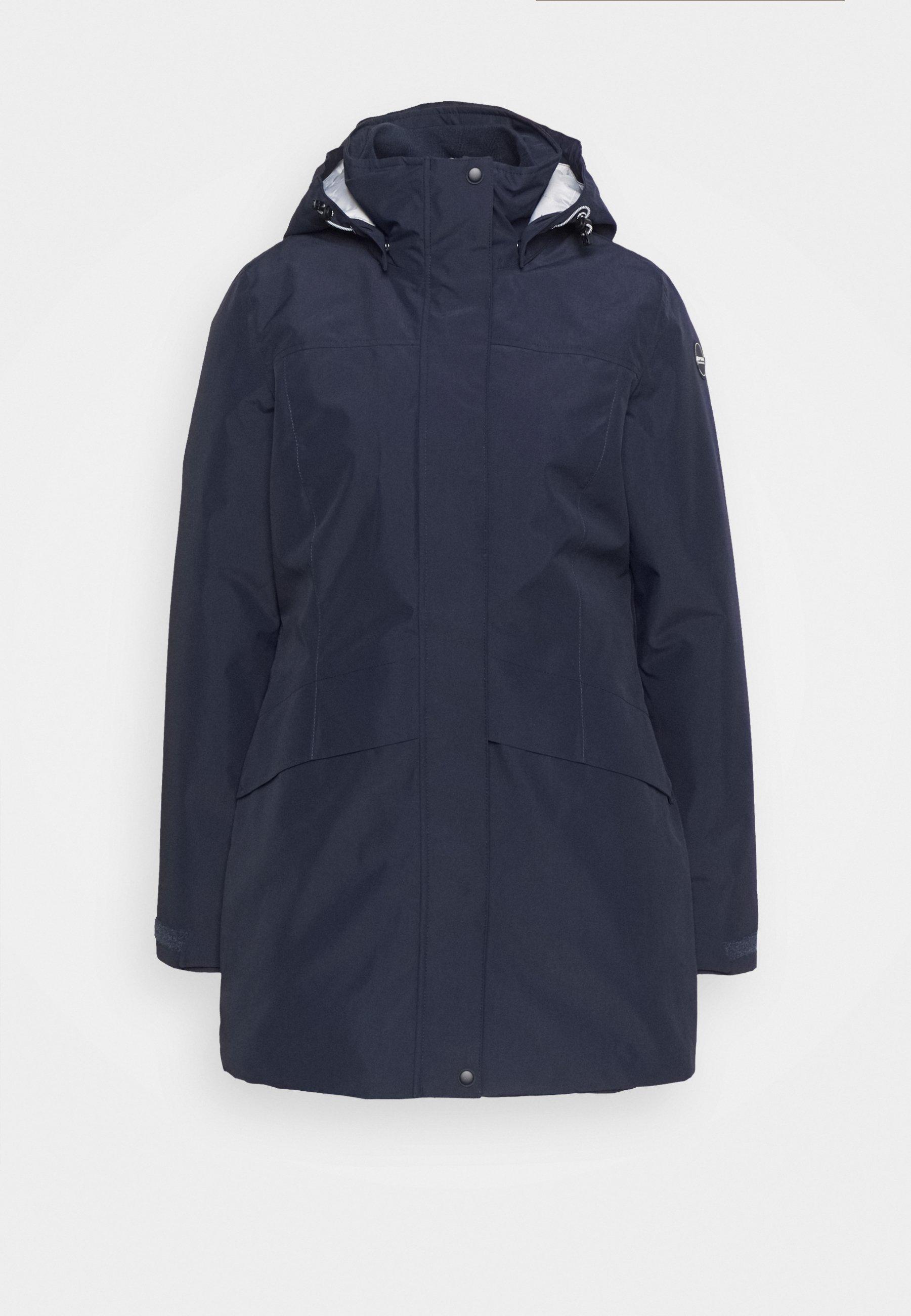 Women AZALIA - Winter jacket