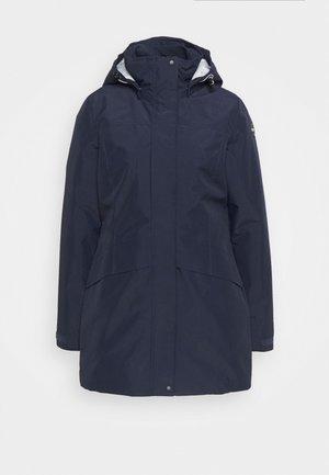 AZALIA - Winter jacket - dark blue