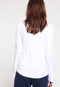 Expresso - XANI - Košile - white - 2
