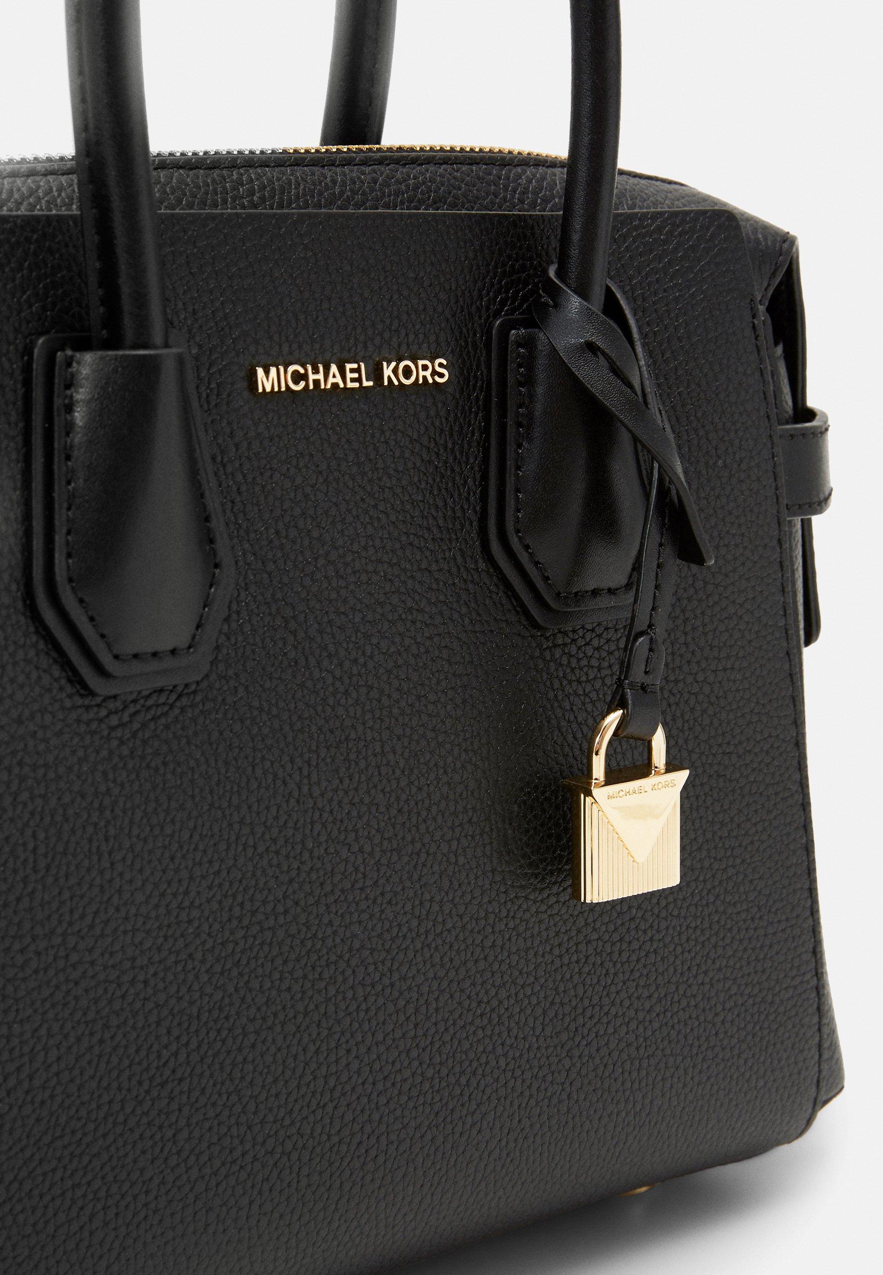 Michael Kors Håndtasker - Black