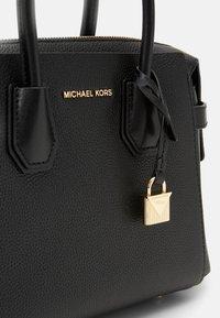 MICHAEL Michael Kors - Handtasche - black - 4