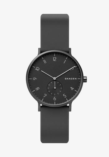 AAREN - Watch - black