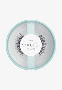 SWEED Lashes - BEROE - False eyelashes - - - 0
