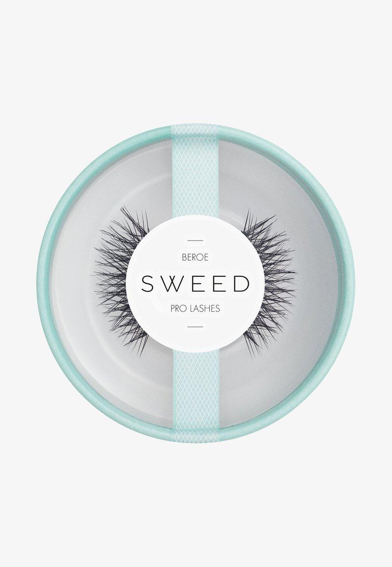 SWEED Lashes - BEROE - False eyelashes - -