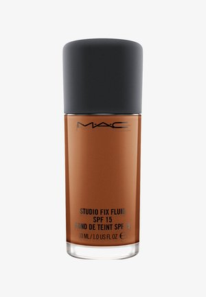 STUDIO FIX FLUID SPF15 FOUNDATION - Fondotinta - nw57