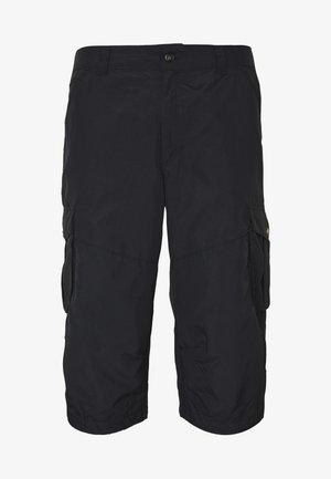 ARDOCH - Outdoor shorts - anthracite