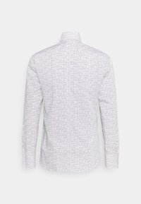 KARL LAGERFELD - MODERN FIT - Formal shirt - grey - 1
