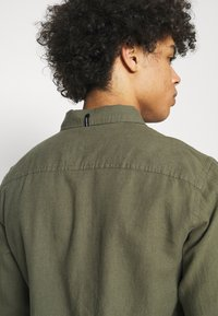Blend - Camicia - dusty olive - 3