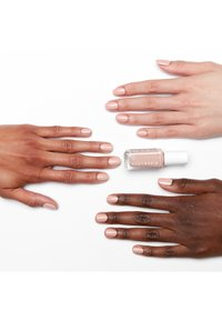 Essie - EXPRESSIE - Nagellak - crop,top and roll - 1