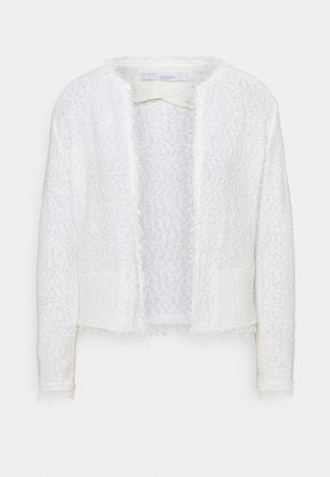 SHAVANIIP - Blazer - white