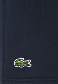 Lacoste - PLUS - Shorts - navy blue - 2