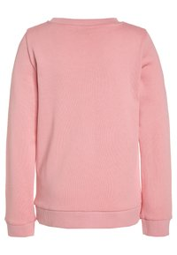 Guess - JUNIOR CORE - Sweatshirt - rouge/carousel pink - 1