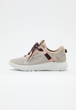 ST.1 LITE - Trainers - grey