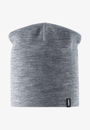 DIMMA - Ear warmers - grey