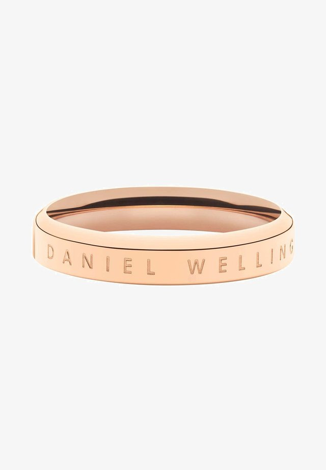 Anello - rose gold