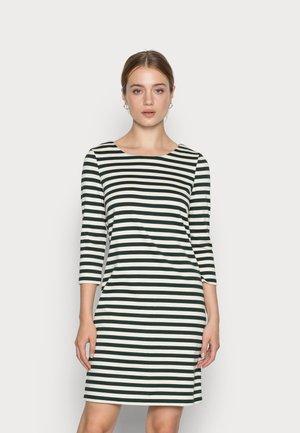 VITINNY NEW DRESS - Jerseyklänning - birch