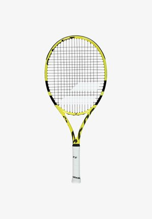 AERO JUNIOR  - Tennis racket - yellow