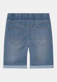 Name it - NKMRYAN - Shorts di jeans - light blue denim - 1