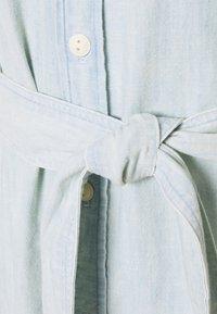 Polo Ralph Lauren - Maksimekko - chambray - 6