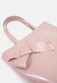 Ted Baker - NIKICON - Tote bag - pink - 3