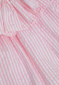 Next - Blouse - pink - 3