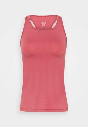 CLASSIC RACERBACK - Débardeur - comfort pink