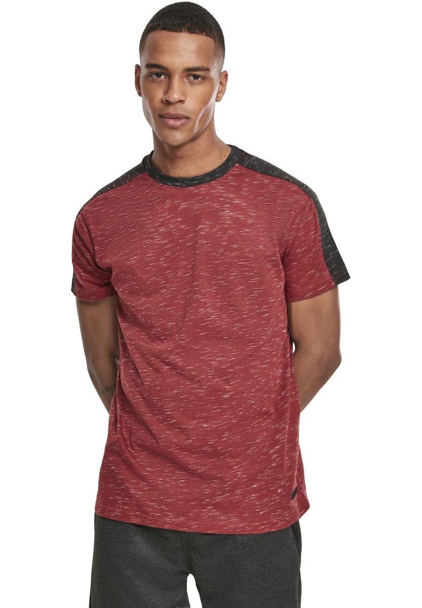 Homme TECH  - T-shirt imprimé