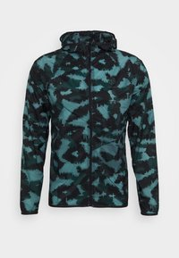 Under Armour - RUN ANYWHERE STORM  - Training jacket - lichen blue - 5