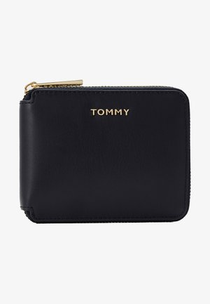 ICONIC - Wallet - blue