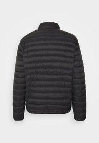 Blend - OUTERWEAR - Light jacket - black - 5