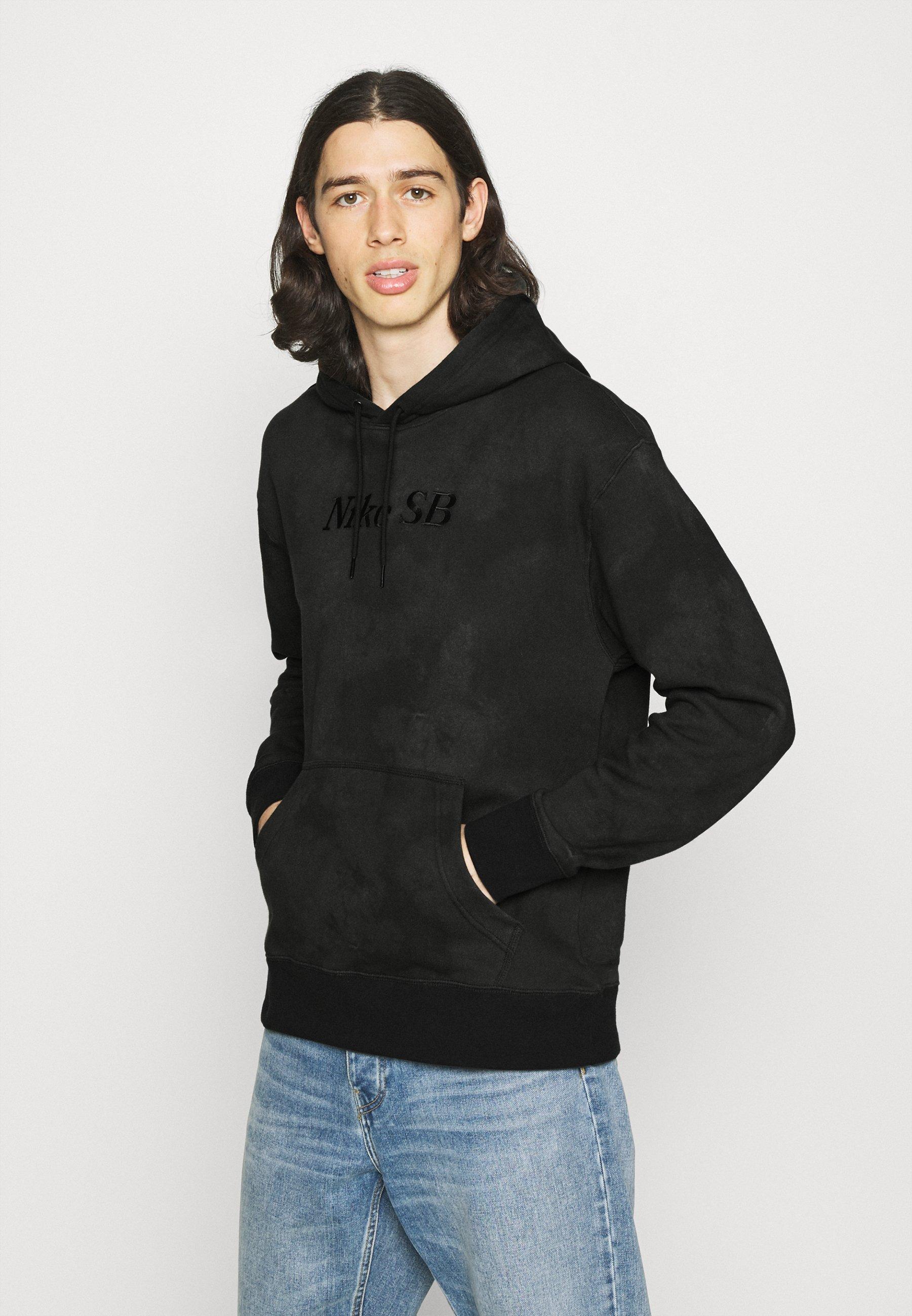 Homme HOODIE UNISEX - Sweatshirt