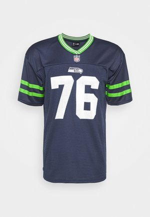 NFL SEATTLE SEAHAWKS - Club wear - dark blue