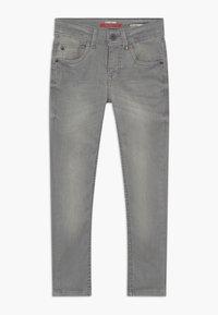 Vingino - Jeans Skinny Fit - light grey - 0