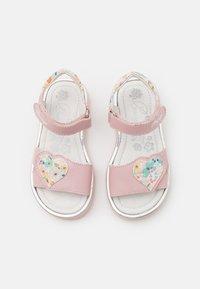 Primigi - Sandals - rosa - 3
