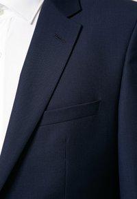 HUGO - SET - Costume - dark blue - 8