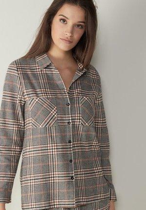 TALES OF WALES - Pyjama top - aufdruck