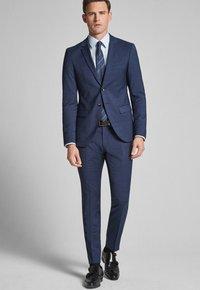 JOOP! - DAMON - Blazer jacket - blue - 1