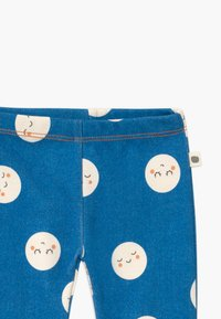 The Bonnie Mob - UNISEX - Leggings - Trousers - blue - 2